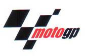 MotoGP – A Laguna Seca insieme all'AMA Superbike
