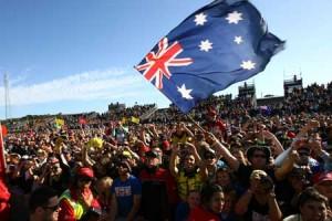 MotoGP – Preview Phillip Island – Gli orari TV ed il programma completo