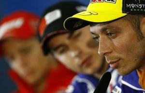MotoGP – Preview Phillip Island – La conferenza stampa