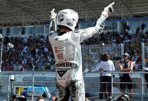 MotoGP – Daniele Romagnoli lascia a fine stagione
