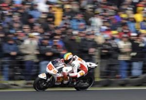 MotoGP – Preview Sepang – Alex De Angelis è ottimista