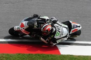 250cc – Sepang – Aoyama vince e allunga in classifica