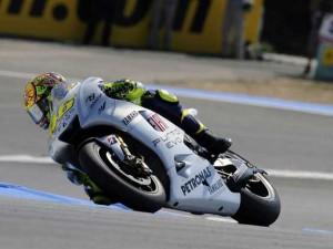 """MotoGP – Preview Phillip Island – Valentino Rossi: """"Amo questa pista, con Lorenzo lotta fino alla fine"""""""