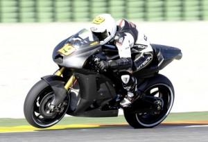 MotoGP – Paul Denning soddisfatto dell'approccio di Alvaro Bautista