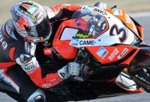 """MotoGP – Max Biaggi: """"E' una categoria che non mi piace, mi ha deluso"""""""