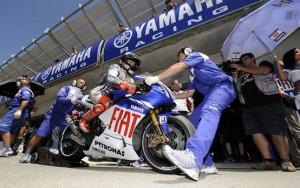 """MotoGP – Preview Valencia – Jorge Lorenzo: """"Posto fantastico per finire la stagione"""""""