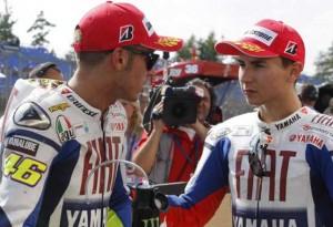 MotoGP – Preview Valencia – Gli orari TV ed il programma completo