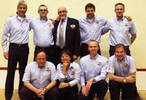 "Moto2 – Nasce il ""Marc VDS Racing Team"""