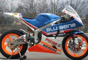 """Moto2 – Jeremy Burgess: """"Hanno voluto uccidere la 250 che era una categoria fantastica"""""""
