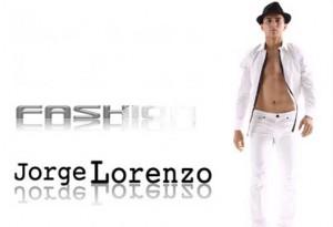 """MotoGP – Jorge Lorenzo a Firenze per il calendario """"Barracuda"""""""