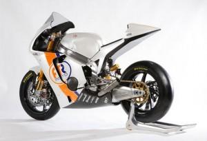 Moto2 – Alex Debon correrà con la FTR
