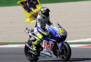 "MotoGP – Jeremy Burgess: ""La Yamaha M1 è diventata come la Honda NSR'…'"