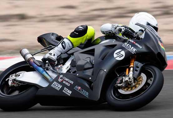 Moto2 – Carmelo Ezpeleta conferma 39 iscritti