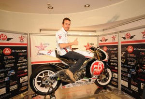 MotoGP – La FIM concede una deroga alla FB Corse