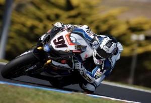 Superbike – Gara 1 Phillip Island – Haslam beffa al fotofinish Michel Fabrizio