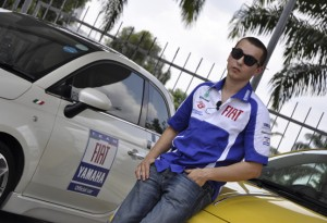 MotoGP – Nuova video intervista a Jorge Lorenzo