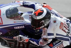 """MotoGP – Test Sepang Day 3 – Jorge Lorenzo: """"Sono contento della mia prestazione"""""""