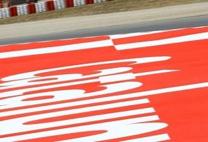 Moto2 – La prossima settimana in programma i test in Catalunya