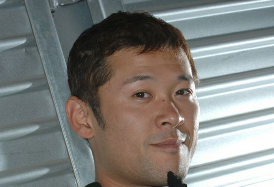 Superbike – Preview Portimao – Makoto Tamada con BMW Reitwagen