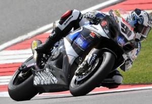 Superbike – Qualifiche 1 Portimao – Haslam precede Fabrizio e Checa