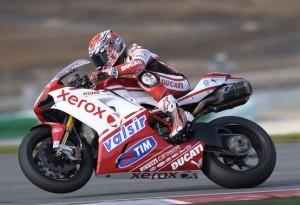 Superbike – Preview Portimao – Haga e Fabrizio pronti per la sfida portoghese