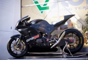 Moto2 – Lo Scot Racing Team sarà presentato martedi 23 marzo