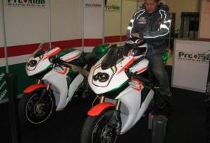 Superbike – Pro Ride Honda salterà Portimao e Valencia