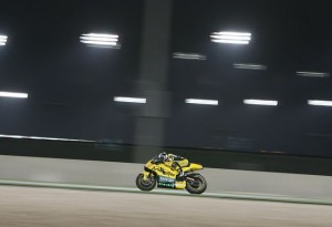 MotoGP – Losail Day 1 – Buon esordio per Hector Barbera