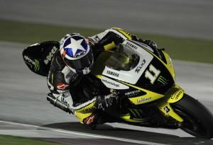 MotoGP – Losail Gara – Ben Spies chiude 5°