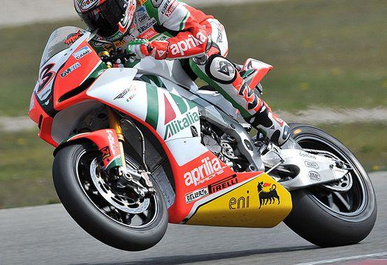 Superbike – Gara 2 Monza – Biaggi bissa il successo e accorcia in classifica