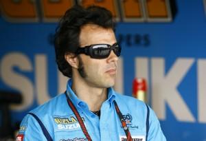 MotoGP – Loris Capirossi multato di 2mln di euro