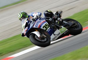 Superbike – Monza – Video Day 1