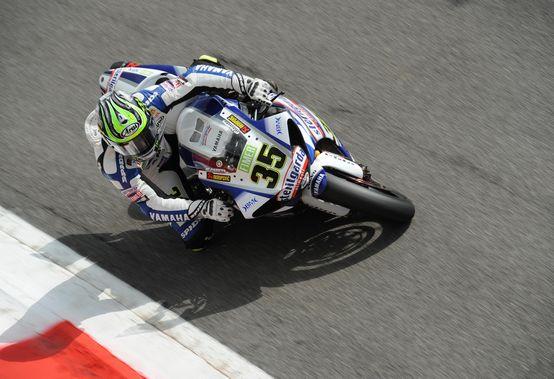 Superbike – Monza – Video Day 2