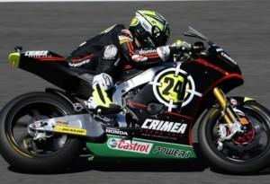 Moto2 – Jerez Gara – Elias conquista il successo davanti a Tomizawa
