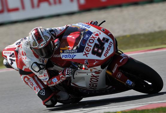Superbike – Preview Monza – Fabrizio ed Haga cercano il riscatto