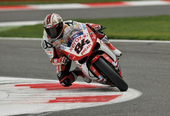 Superbike – Monza Day 2 – Le dichiarazioni dei protagonisti