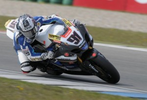 Superbike – Preview Monza – Leon Haslam pronto alla sfida