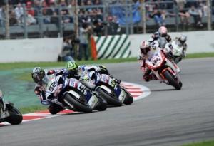 Superbike – Monza – Le dichiarazioni dei protagonisti