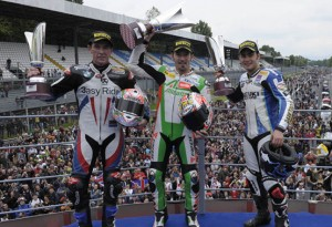 Superbike – Preview Kyalami – Il Mondiale SBK arriva in Sud Africa
