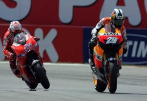MotoGP – Preview Barcellona – Anteprima Bridgestone