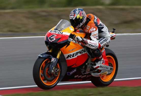 """MotoGP – Assen Qualifiche – Andrea Dovizioso: """"Abbiamo alcuni problemi all'anteriore ma resto fiducioso"""""""