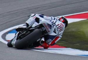 """MotoGP – Assen Qualifiche – Jorge Lorenzo: """"Sono molto felice di aver centrato la mia seconda pole della stagione"""""""