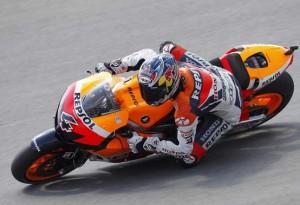 """MotoGP – Sachsenring Qualifiche – Andrea Dovizioso: """"Sono fiducioso per la gara di domani"""""""
