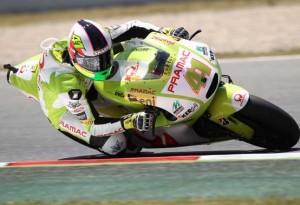MotoGP – Barcellona Prove Libere – Ottimo risultato per Aleix Espargaro
