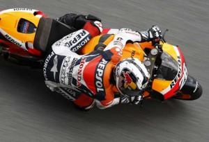 MotoGP – Dani Pedrosa vicino al rinnovo con la Honda
