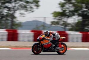 MotoGP – Per Dani Pedrosa possibile un Team alla Valentino Rossi