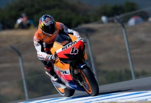 """MotoGP – Preview Brno – Andrea Dovizioso: """"Sono molto motivato"""""""