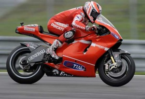 "MotoGP – Preview Indianapolis – Nicky Hayden: ""Non vedo l'ora di correre a Indy"""