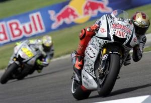 MotoGP – Preview Misano – Jorge Lorenzo punta ancora al podio