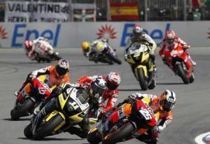 MotoGP – Preview Indianapolis – Gli orari ed il programma Tv